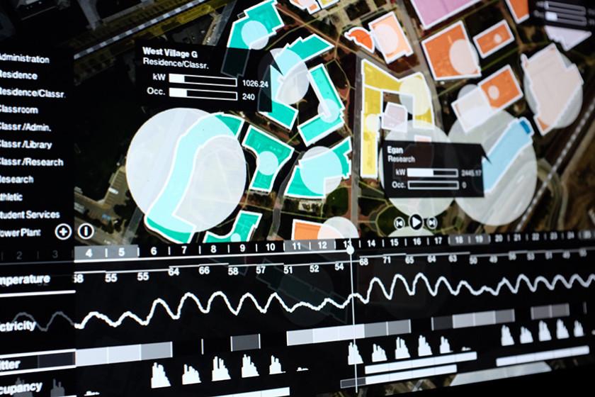 northeastern-energy-flows_data-orchestra